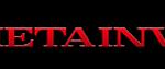 meta investment logo
